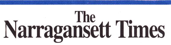 Naragansett Times