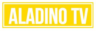 aladinotv_logo